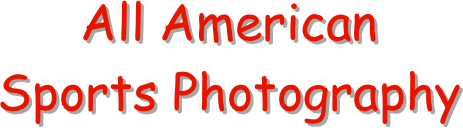 All American Sports Photography